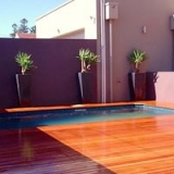 Hardwood Decking Adelaide