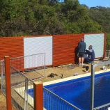 Privacy Screens in Adelaide