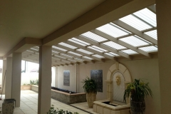 Best Quality Pergolas in Adelaide