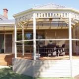 Stunning Gazebos in Adelaide