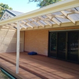 Best Quality Verandahs
